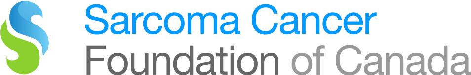 sarcoma cancer foundation of canada)