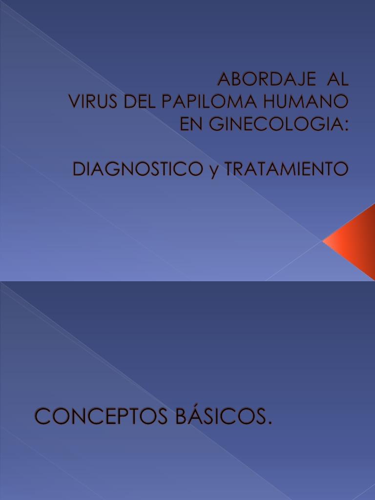 Imunologie Si Imunochimie - Carte