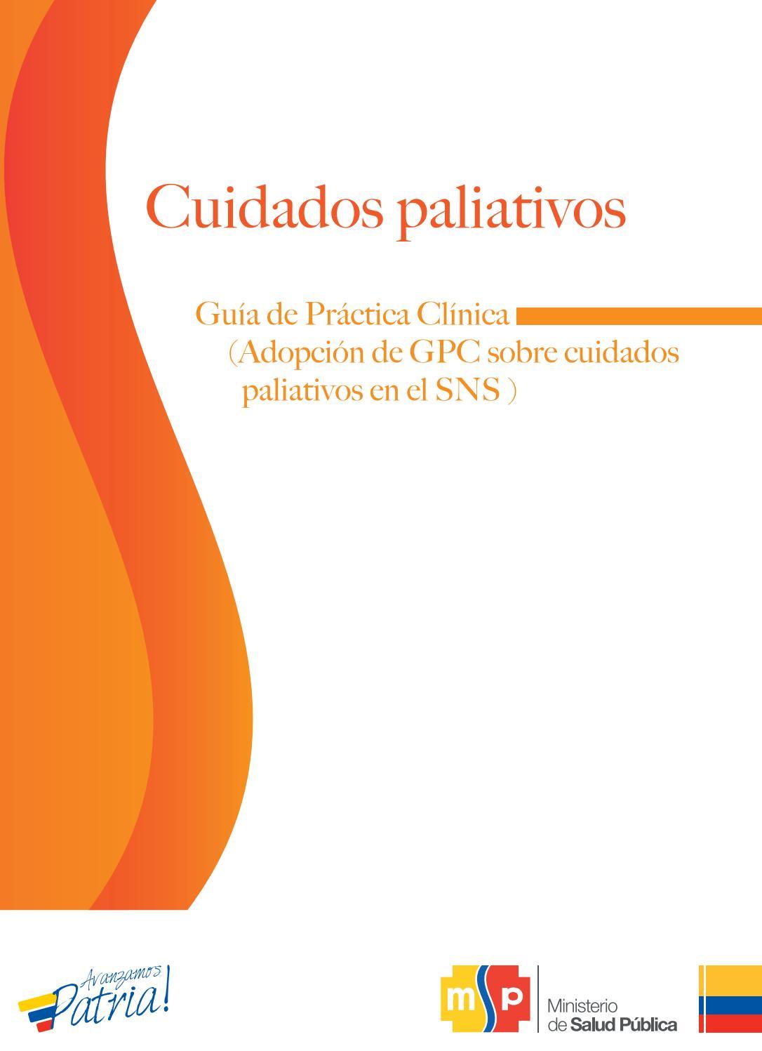 Cancer Pancreas Tratament