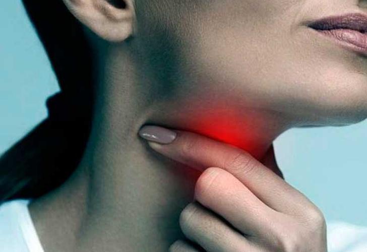 virus del papiloma humano boca imagenes