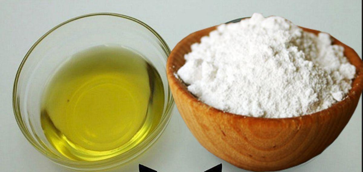 Cura cu sare amara: Detoxifiere fulger, in doua zile. Te vei simti si vei arata minunat! - kd-group.ro
