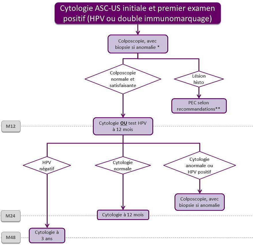 papillomavirus resultat frottis papiloma intraductal de mama causas