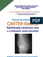 cancer osos markeri)