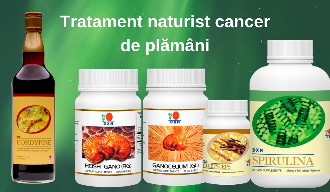 cancer de plamani tratament cancer on tip of ear