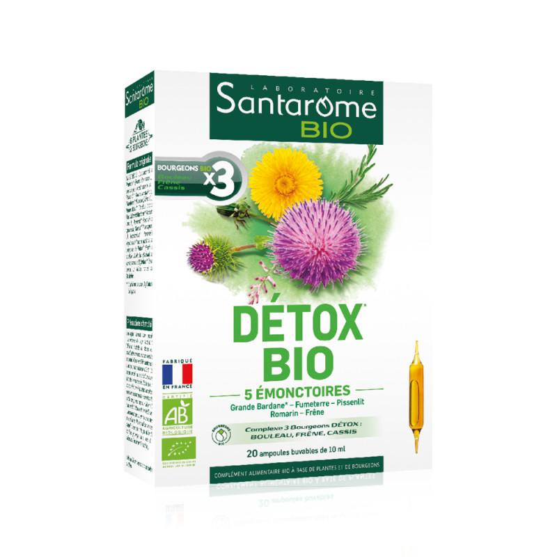detoxifiere colon farmacia tei)