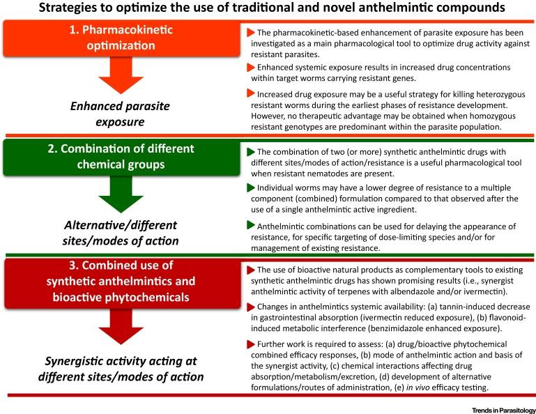 Recenzii bune de agent antihelmintic - Levamisole: instrucțiuni de utilizare, analogi și recenzii