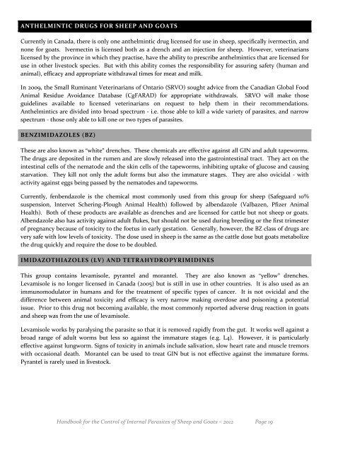 posibilitatea apariţiei - Traducere în engleză - exemple în română   Reverso Context