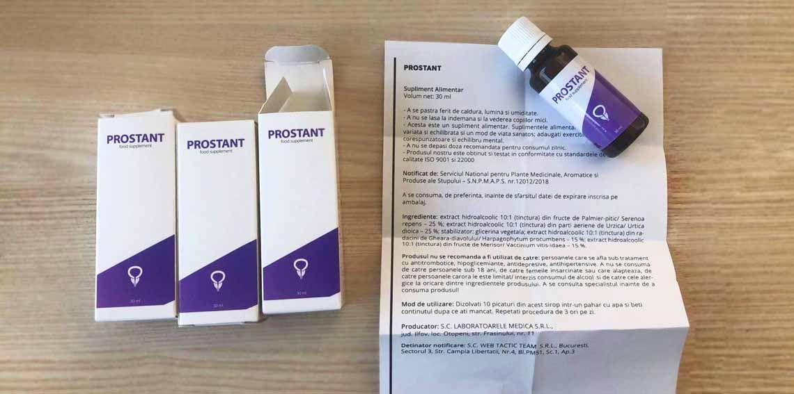 cancerul de prostata si alcoolul)