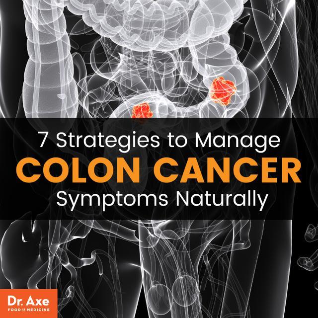 cancer colorectal non polyphasique)