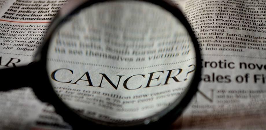 cancer osos diagnostic bladder papilloma pathology outlines