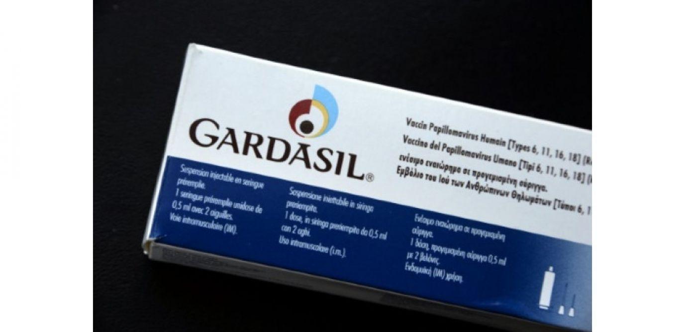 vaccin papillomavirus et sclerose en plaque)