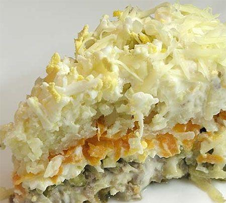 o salata cu ciuperci hpv virus drager