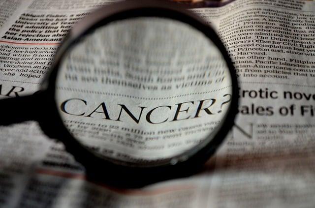 cancer mamar tipuri)