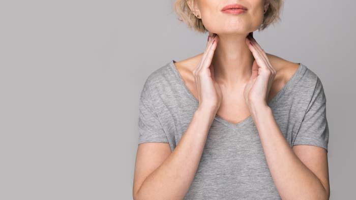 cancer na garganta por hpv