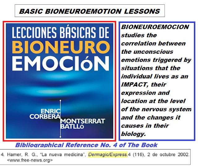 cancer colon bioneuroemocion
