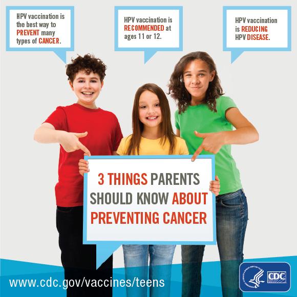 hpv vakcina johor