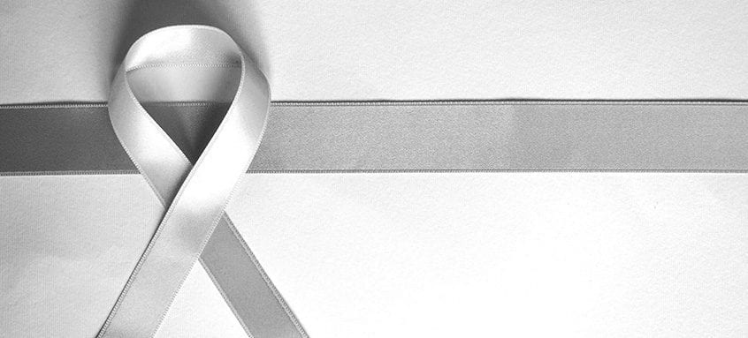 hpv virus test vrouwen rectal cancer with metastasis