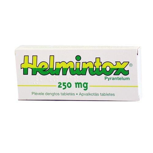 helmintox pirkt)