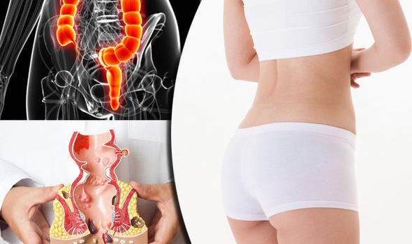hpv virus and lower back pain
