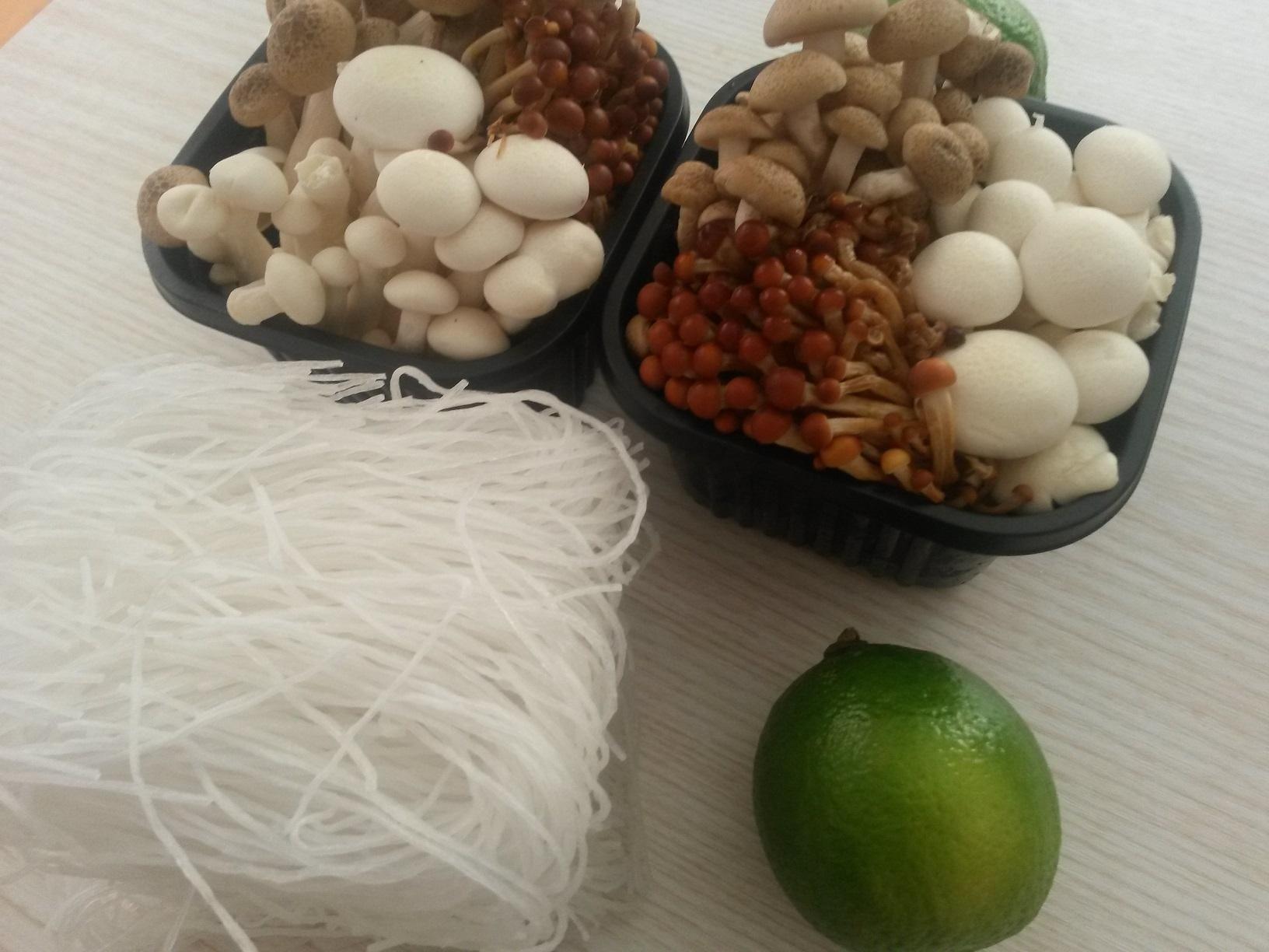 ciuperci asiatice tratament oxiuri copil  an