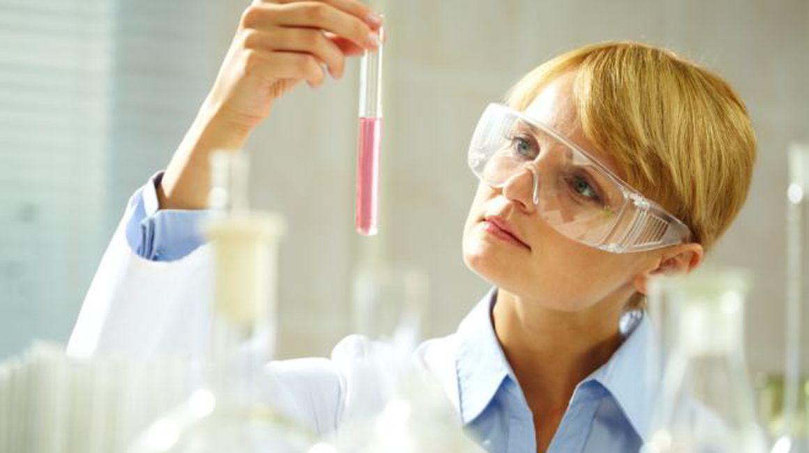 bacterii marite in urina)