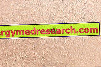 Carcinom Bazocelular & Carcinom Scuamos: cauze, simptome & tratament