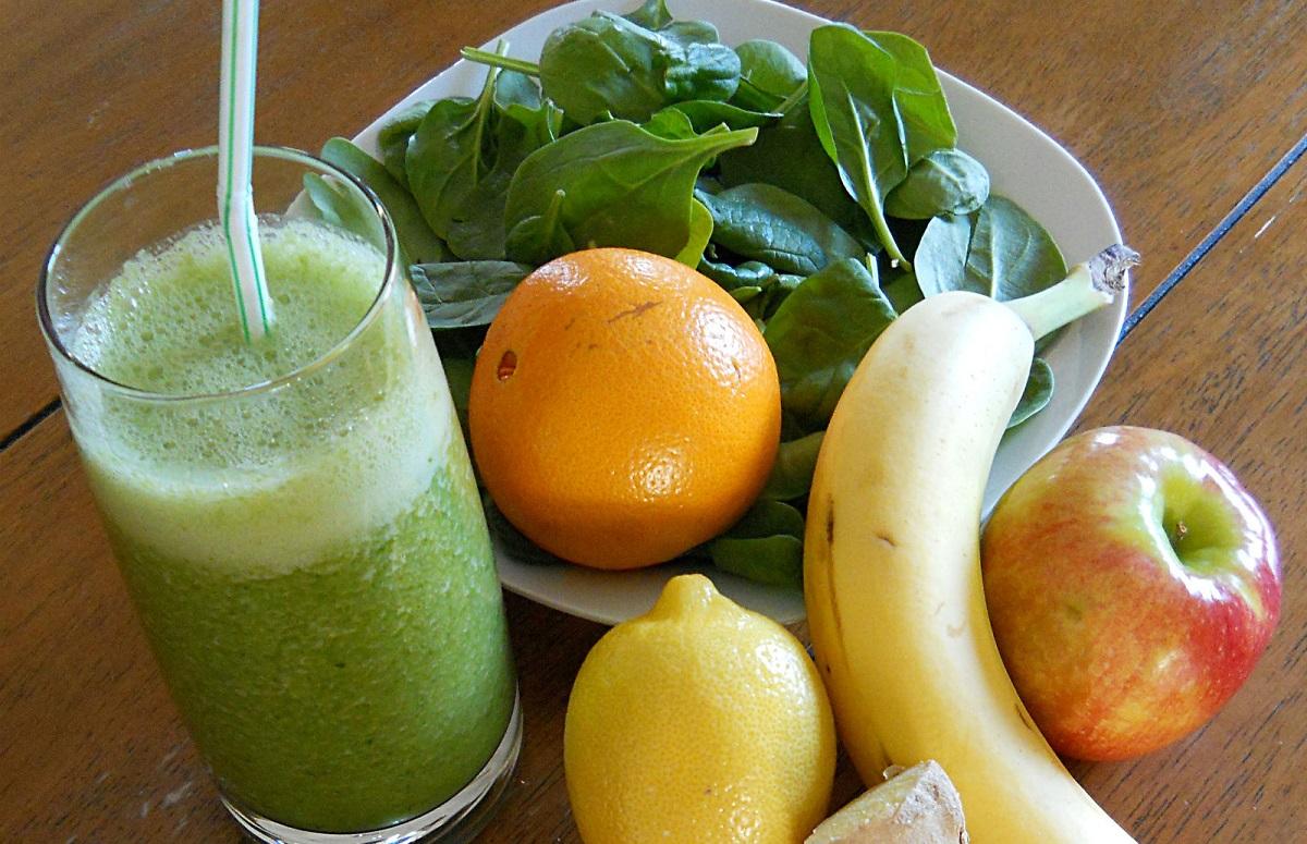 Cum să slăbeşti în timpul alăptării – Dietă pentru tine!