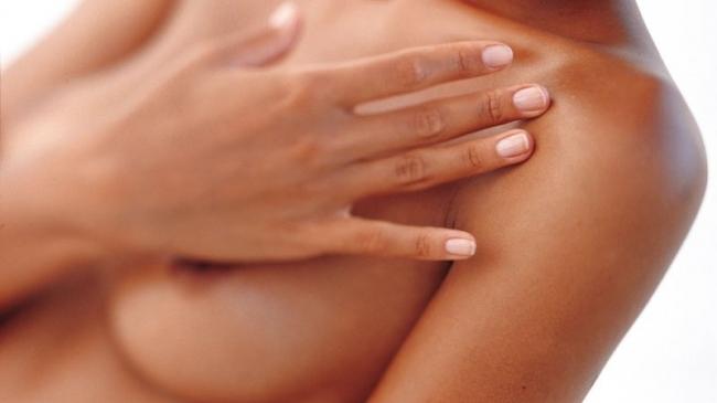 cancerul mamar se mosteneste
