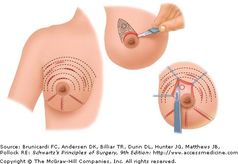 hpv rash treatment
