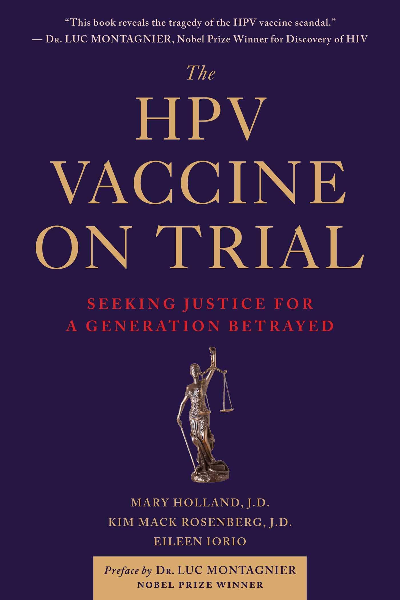 hpv vaccine netherlands price)