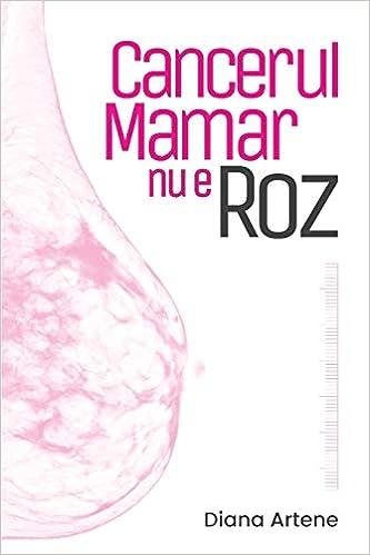 cancer mamar carti