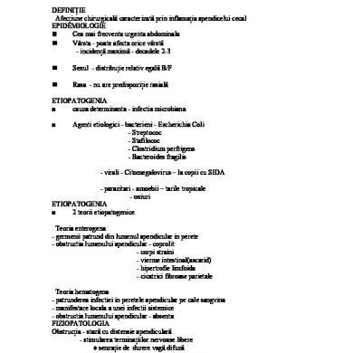oxiuri constipatie)