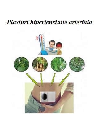 plasturi detoxifiere edera)