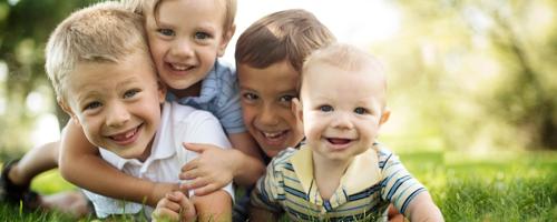 Forme de cancer la copii. Semne ale cancerului la copii, adolescenti si tineri | Medlife