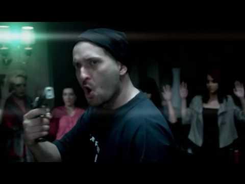 Smiley ft. Cheloo - plec pe Marte текст песни