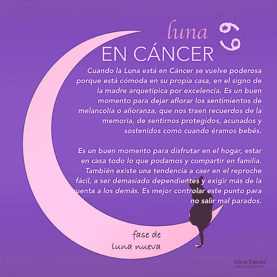por que cancer es el mejor signo)