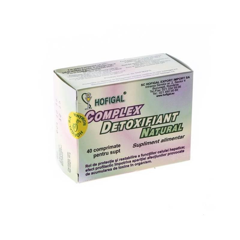 papilloma virus 33 los oxiuros caracteristicas
