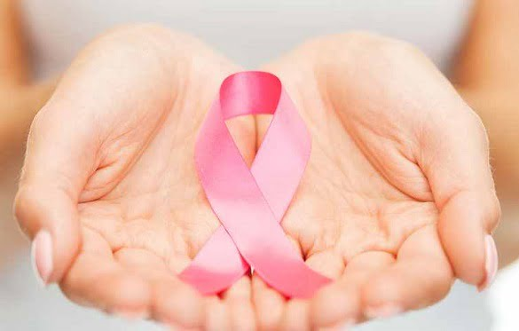 screening pentru cancerul de san)
