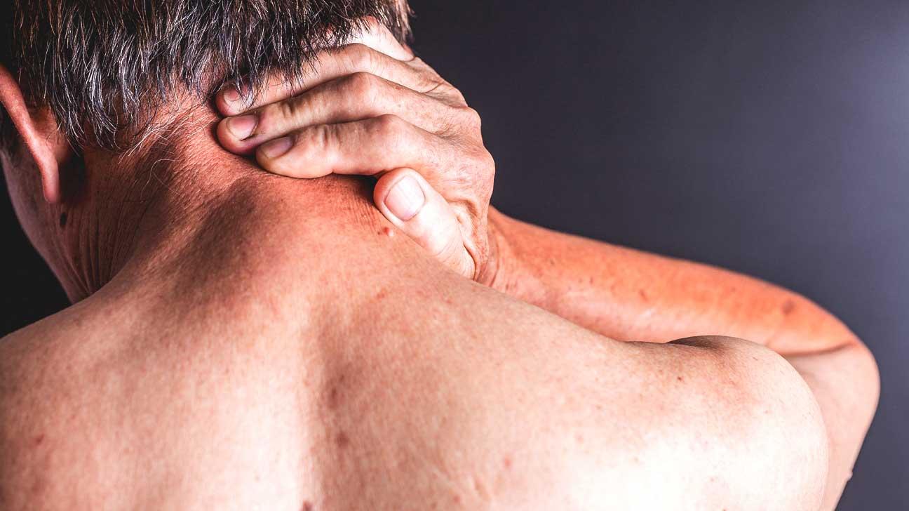 cancerul de piele la ureche)