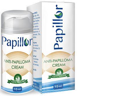 anti papilloma cream