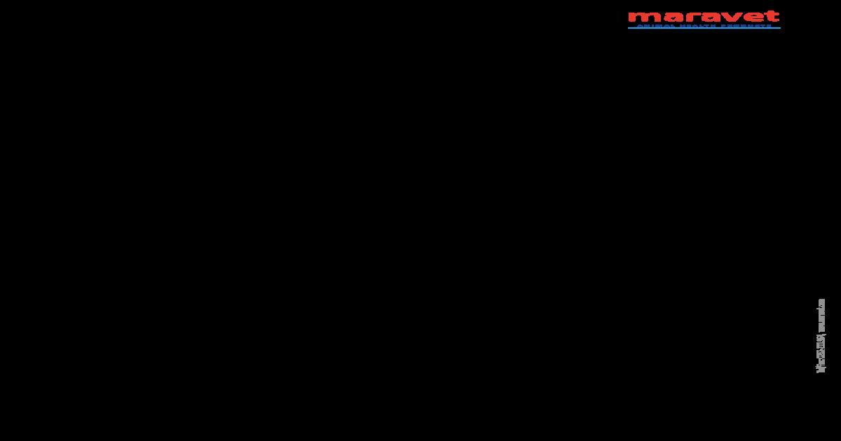 antihelmintic cu spectru larg