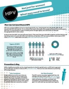hpv virus manner heilung)