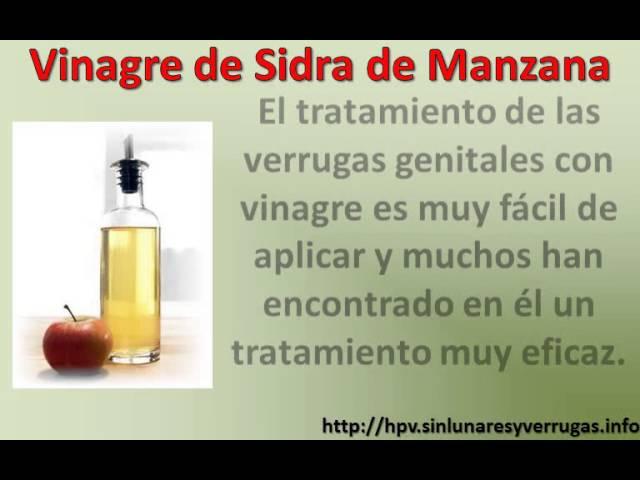 tratamiento natural para virus papiloma humano mujeres vaksin human papilloma virus (hpv)