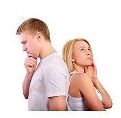 virusi transmitere sexuala papillary thyroid cancer metastasis to lung symptoms