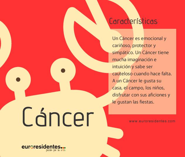:))) cancer | Zodiac signs sagittarius, Zodiac, Zodiac sign facts