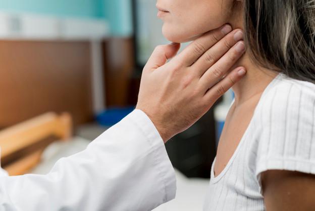 cancer de tiroide tiene cura