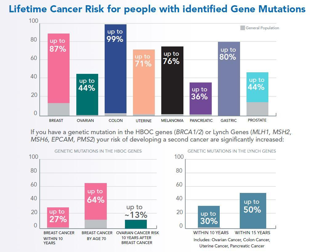 cancer genetic factors