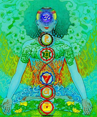 cancer la gat cauze spirituale