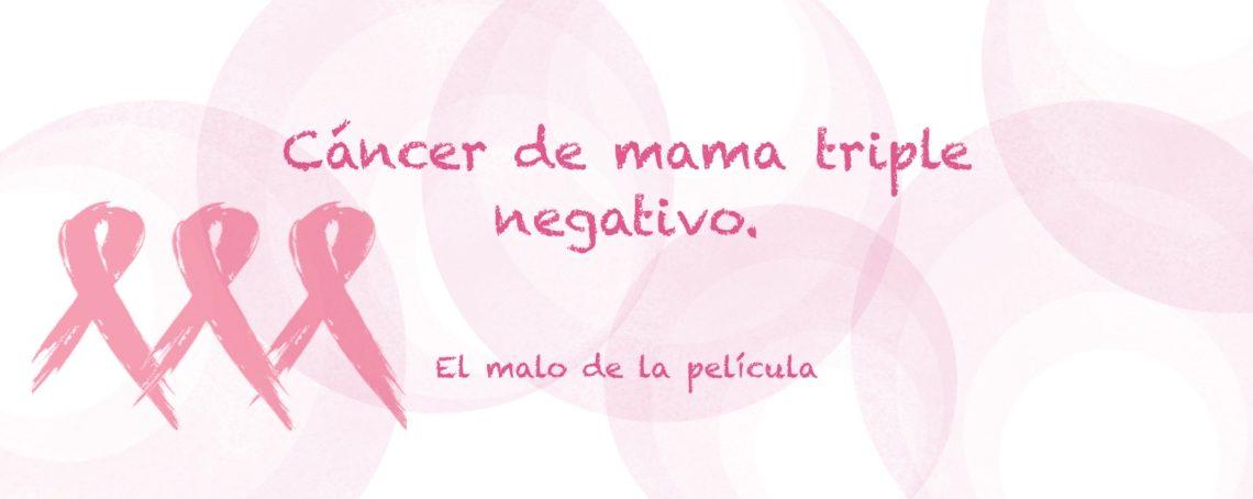 cancer mamar blog)