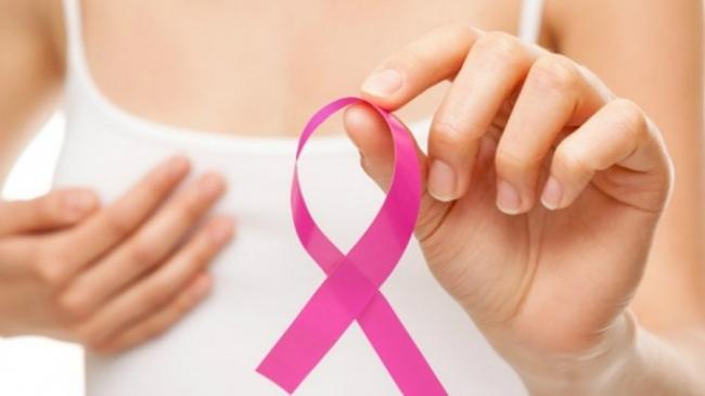 cancer mamar femei)